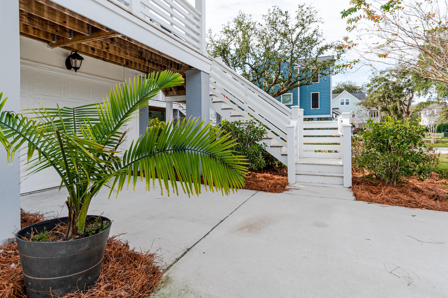Cottages at Copahee Homes For Sale - 3723 Tip, Mount Pleasant, SC - 14
