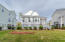 3723 Tip Lane, Mount Pleasant, SC 29466