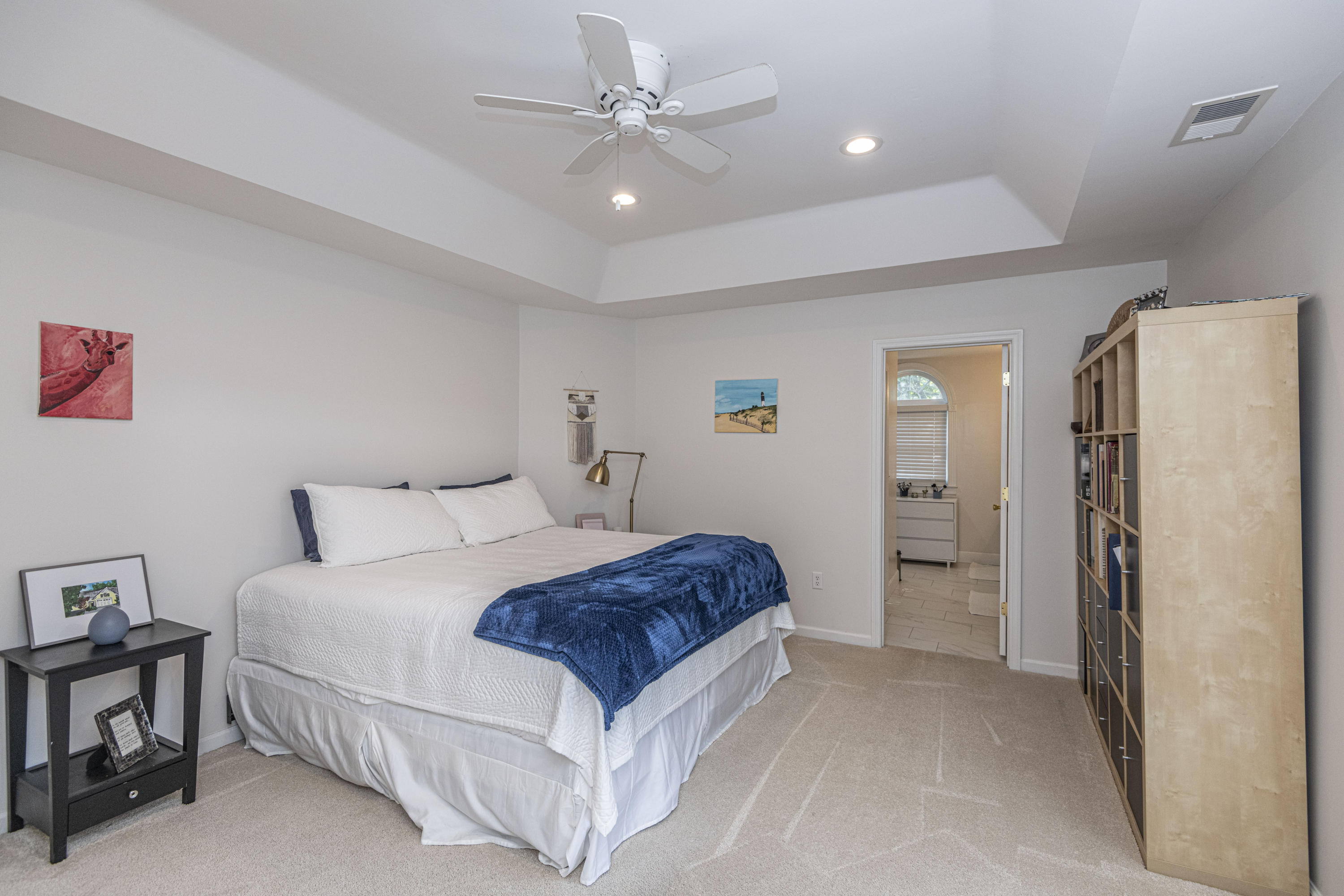 Coopers Pointe Homes For Sale - 1582 Hatteras Sound, Mount Pleasant, SC - 37