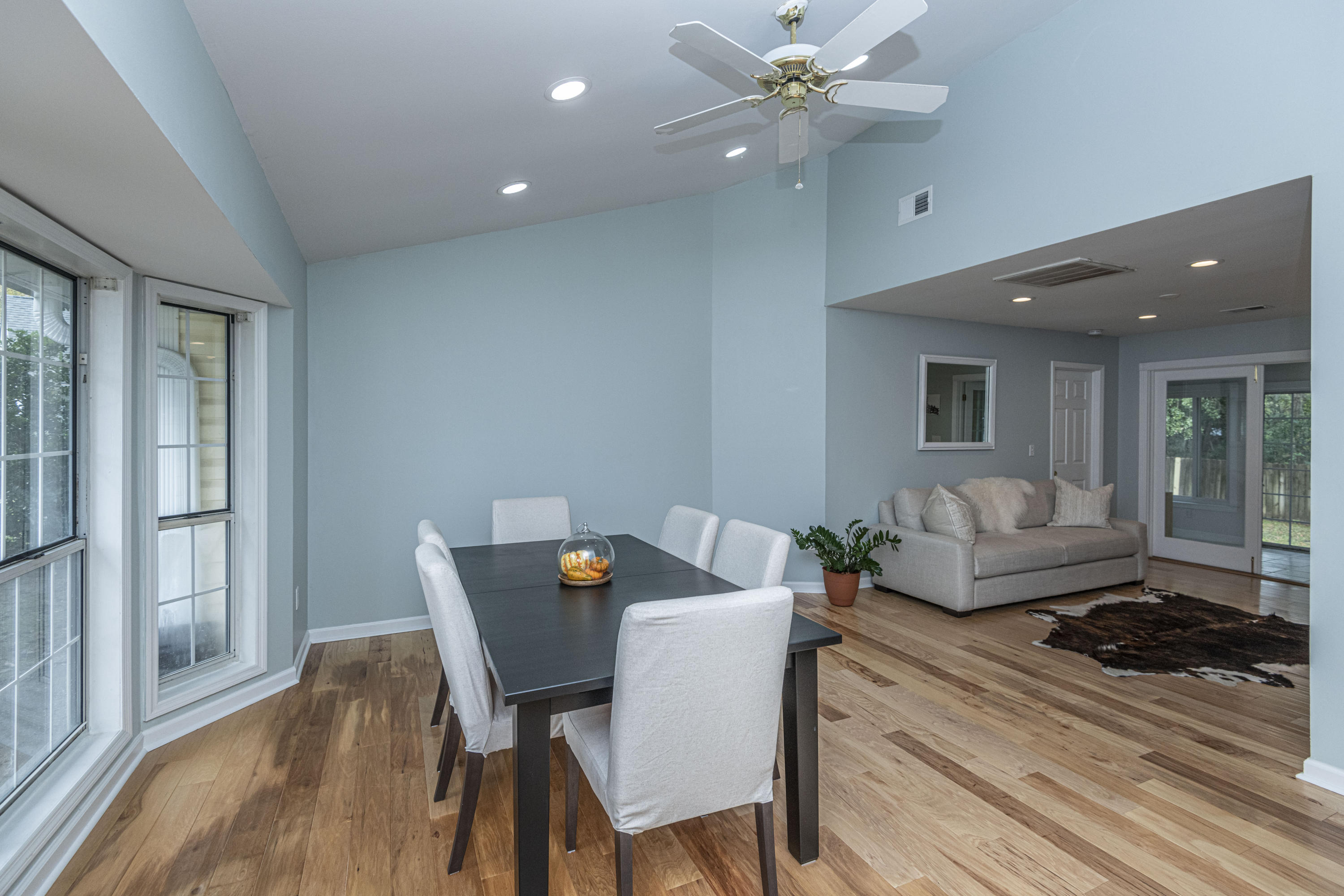 Coopers Pointe Homes For Sale - 1582 Hatteras Sound, Mount Pleasant, SC - 17