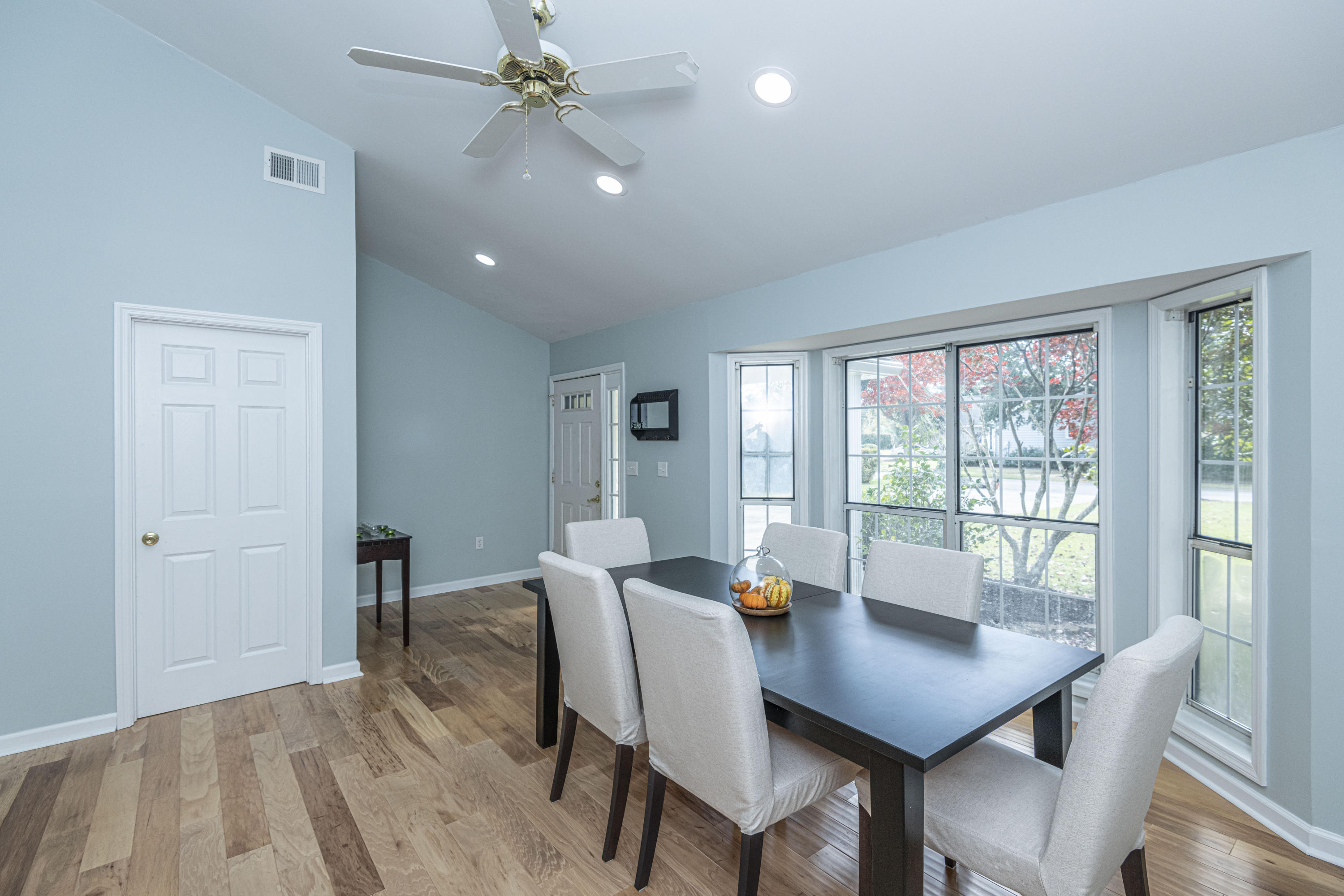 Coopers Pointe Homes For Sale - 1582 Hatteras Sound, Mount Pleasant, SC - 15