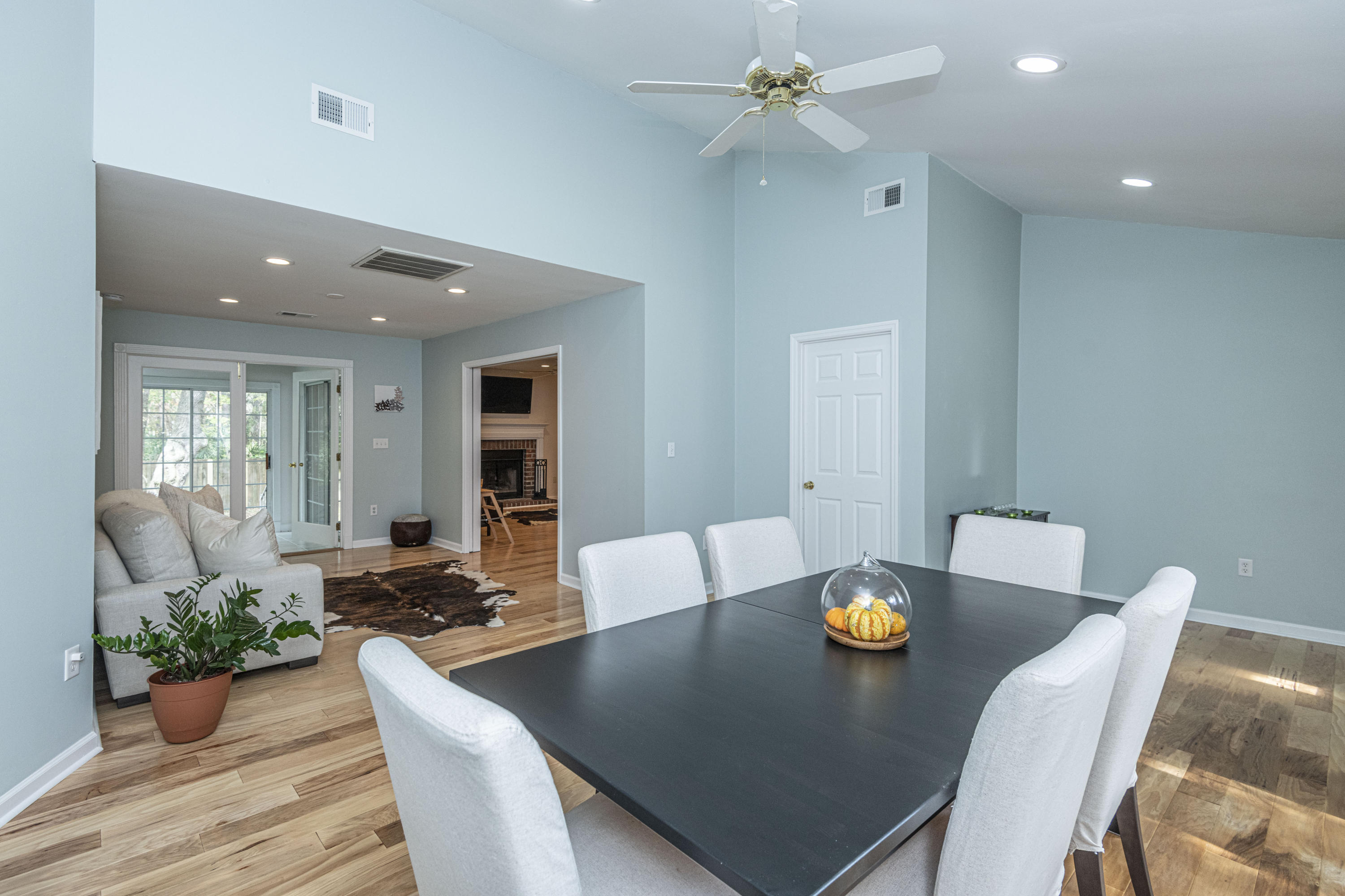 Coopers Pointe Homes For Sale - 1582 Hatteras Sound, Mount Pleasant, SC - 12
