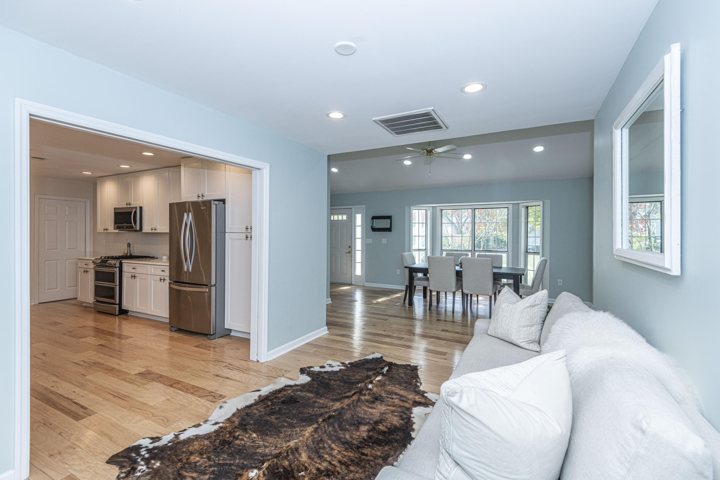 Coopers Pointe Homes For Sale - 1582 Hatteras Sound, Mount Pleasant, SC - 11