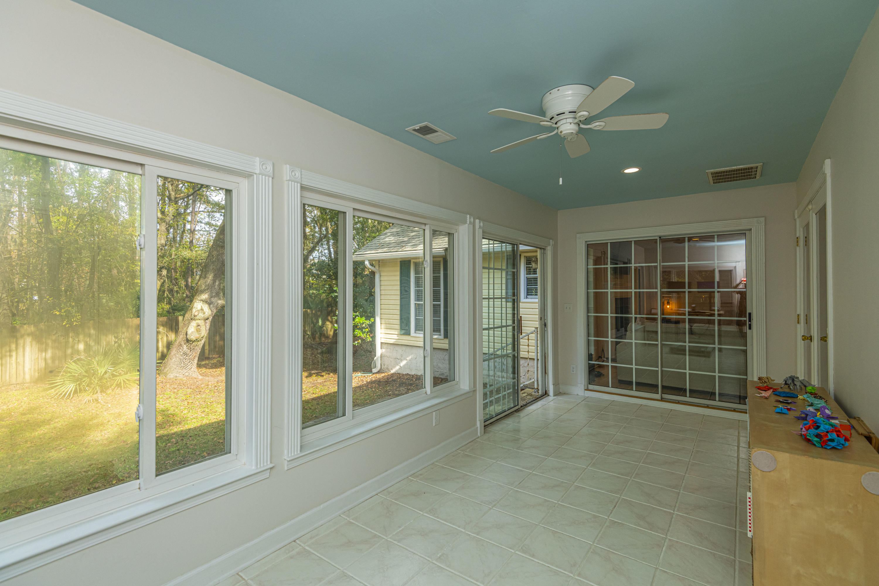 Coopers Pointe Homes For Sale - 1582 Hatteras Sound, Mount Pleasant, SC - 40