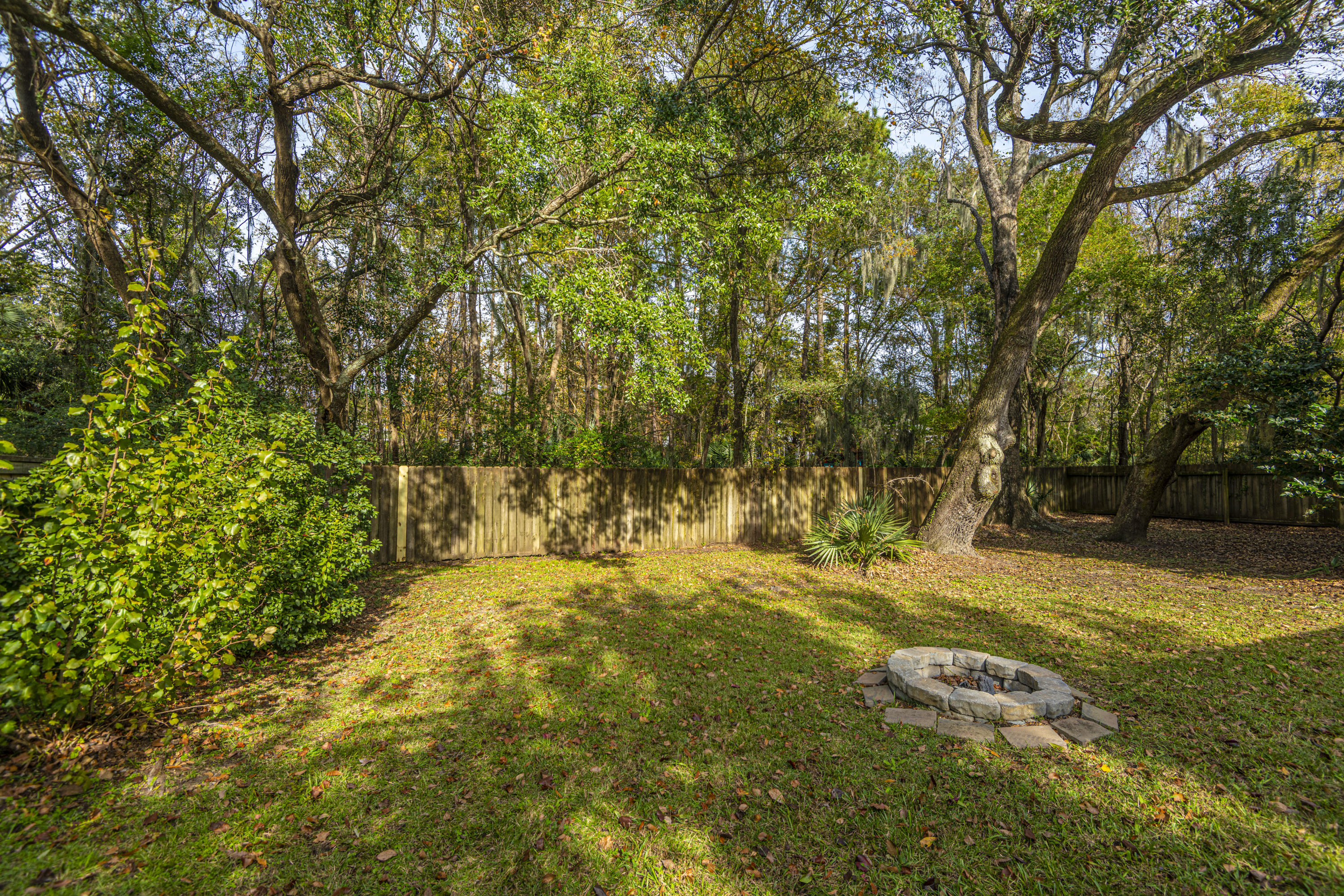 Coopers Pointe Homes For Sale - 1582 Hatteras Sound, Mount Pleasant, SC - 29