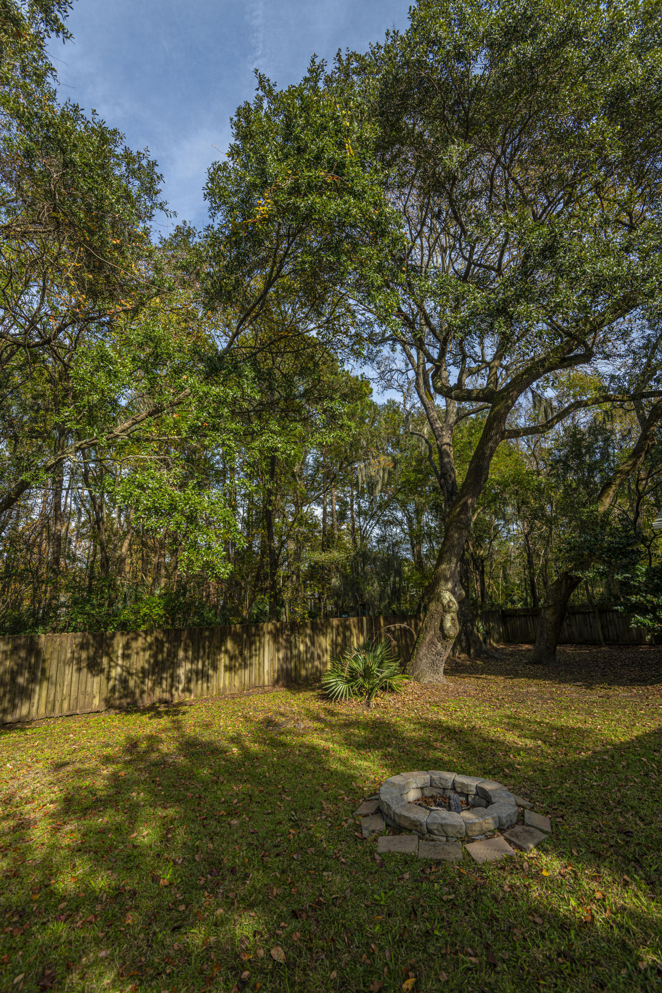 Coopers Pointe Homes For Sale - 1582 Hatteras Sound, Mount Pleasant, SC - 30