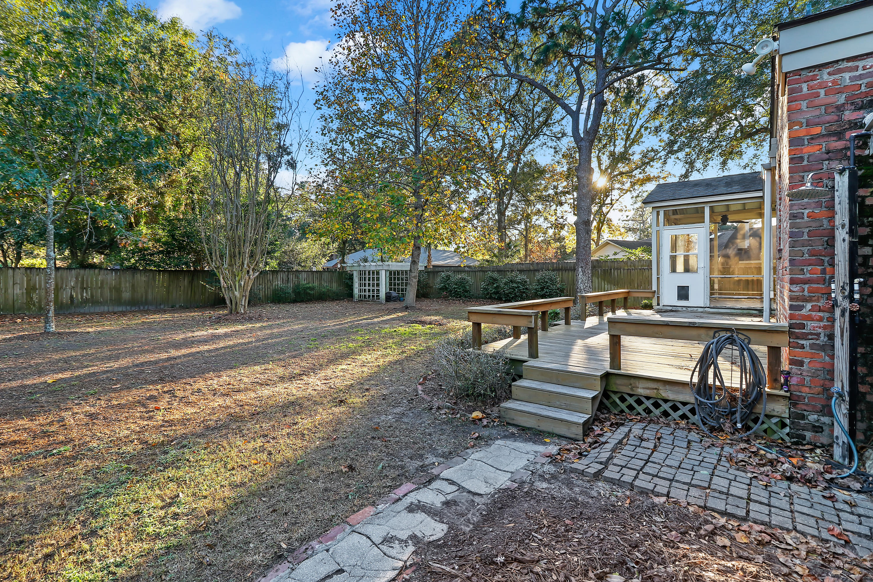 The Groves Homes For Sale - 407 Palm, Mount Pleasant, SC - 30