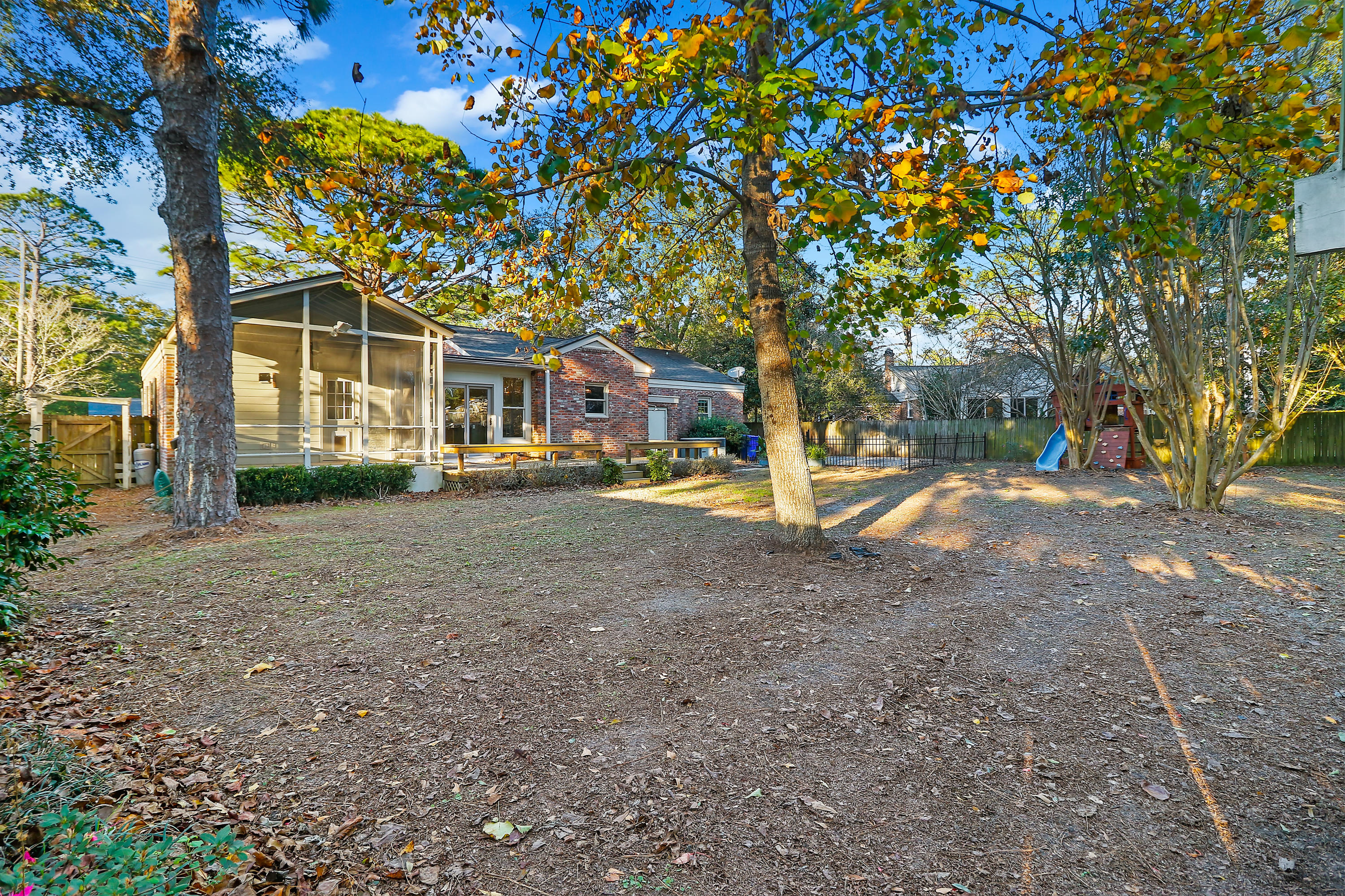 The Groves Homes For Sale - 407 Palm, Mount Pleasant, SC - 0