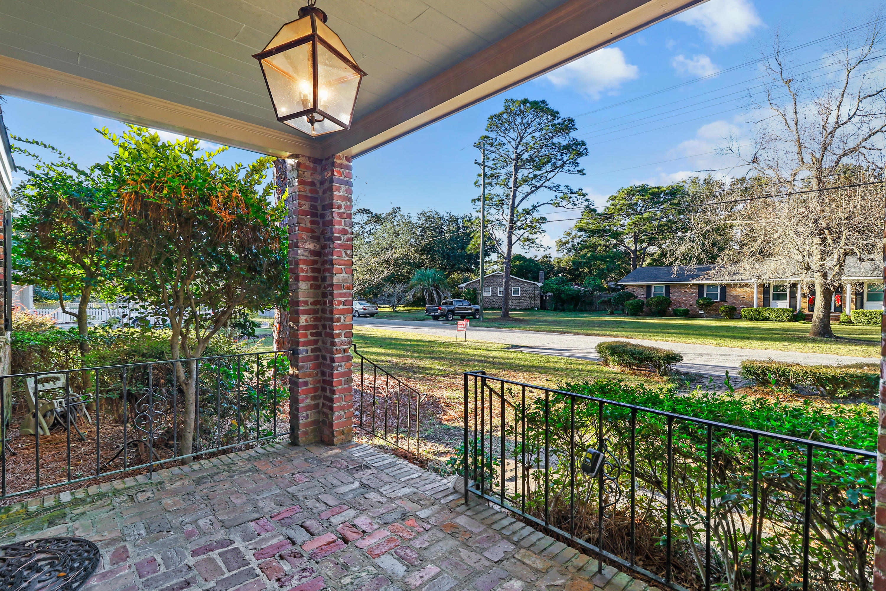 The Groves Homes For Sale - 407 Palm, Mount Pleasant, SC - 42