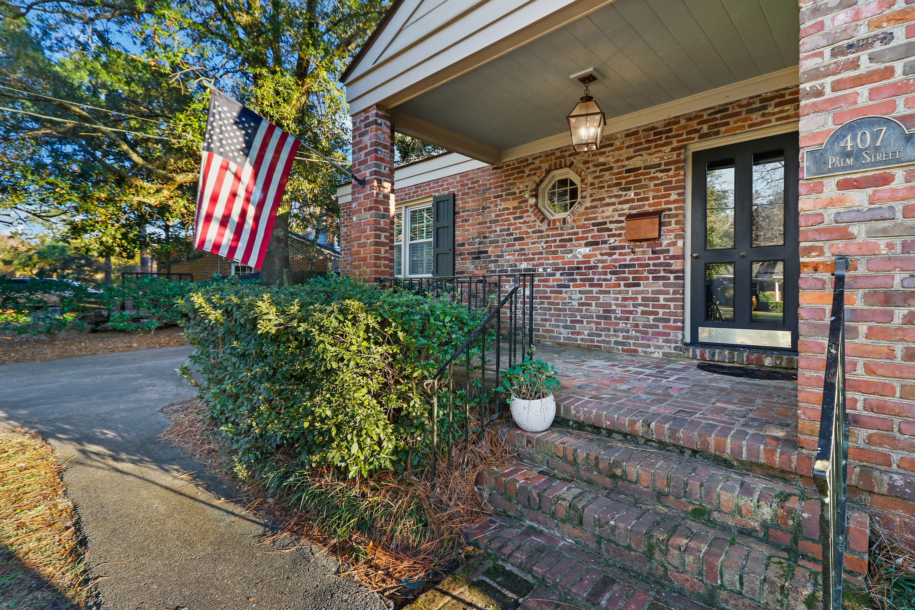 The Groves Homes For Sale - 407 Palm, Mount Pleasant, SC - 43