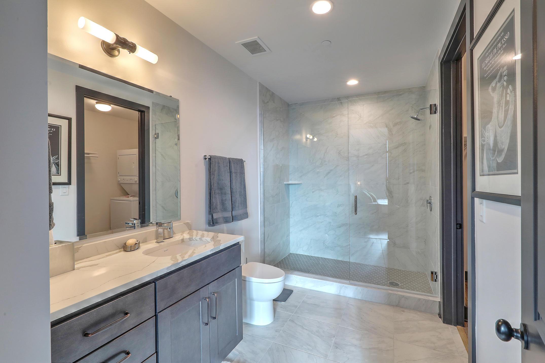 None Homes For Sale - 5 Gadsdenboro, Charleston, SC - 18