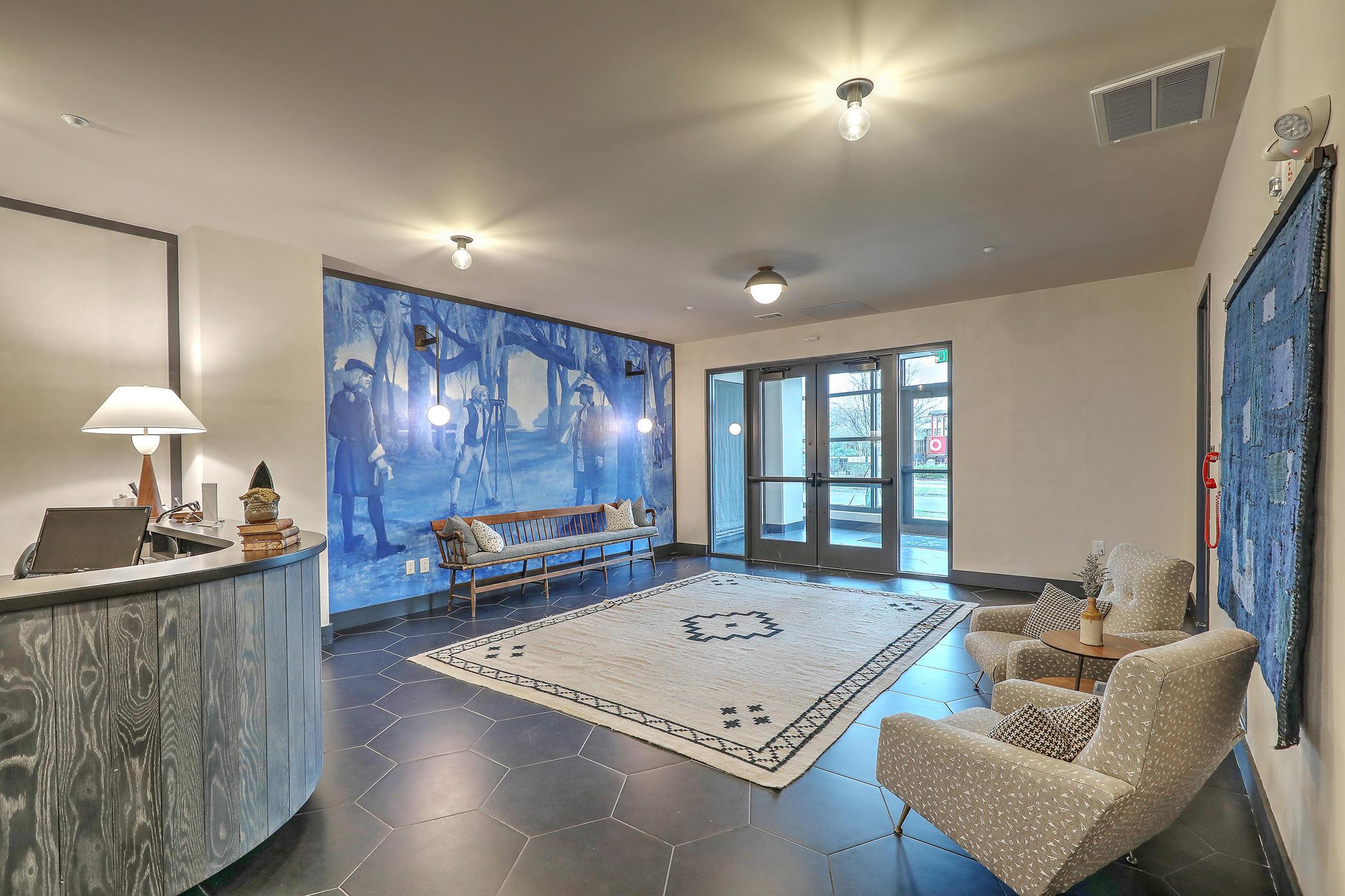 None Homes For Sale - 5 Gadsdenboro, Charleston, SC - 20