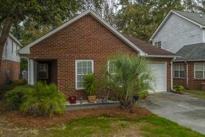 61 Arbor Trace, Charleston, SC 29414