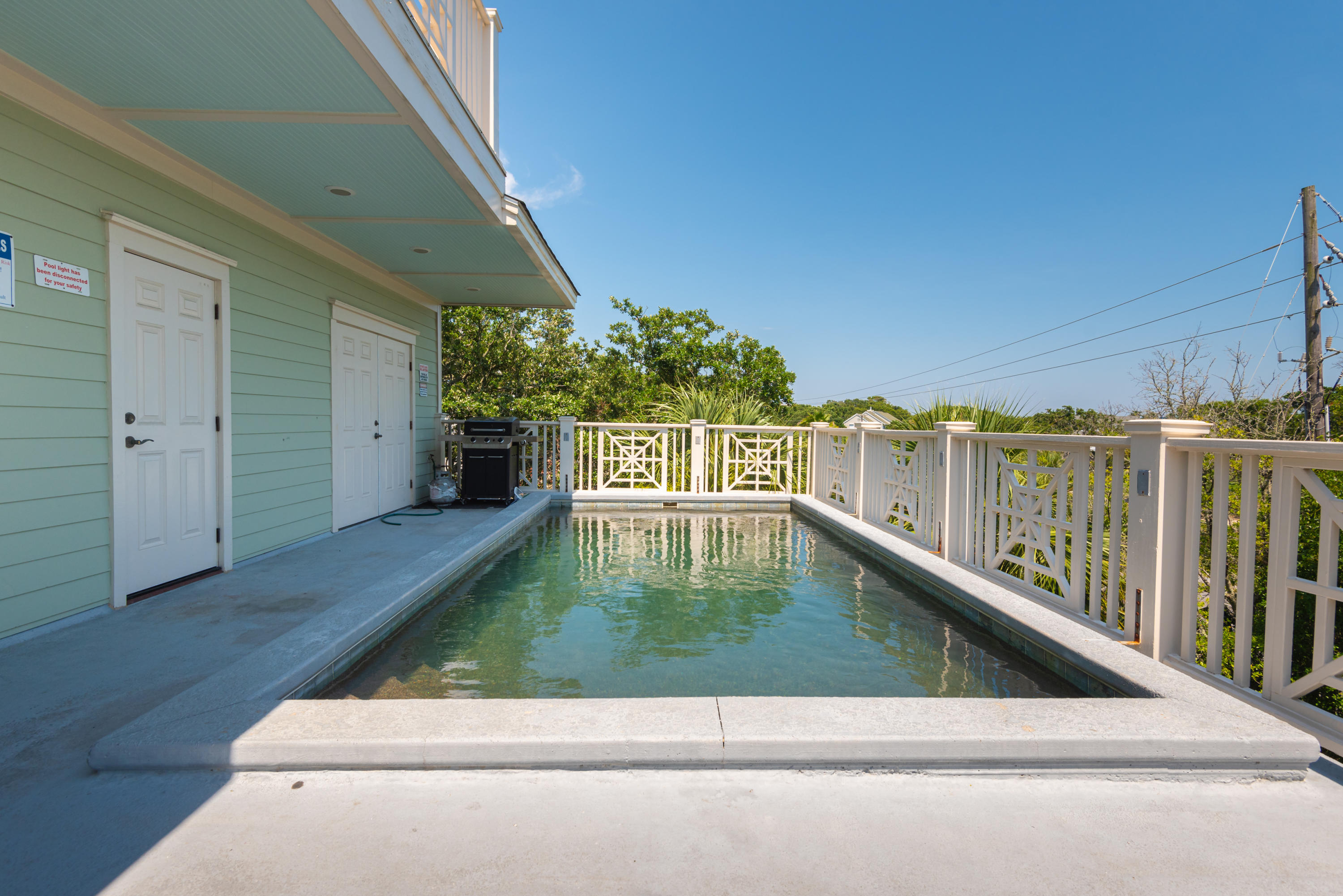 Wild Dunes Homes For Sale - 7 Abalone, Isle of Palms, SC - 43