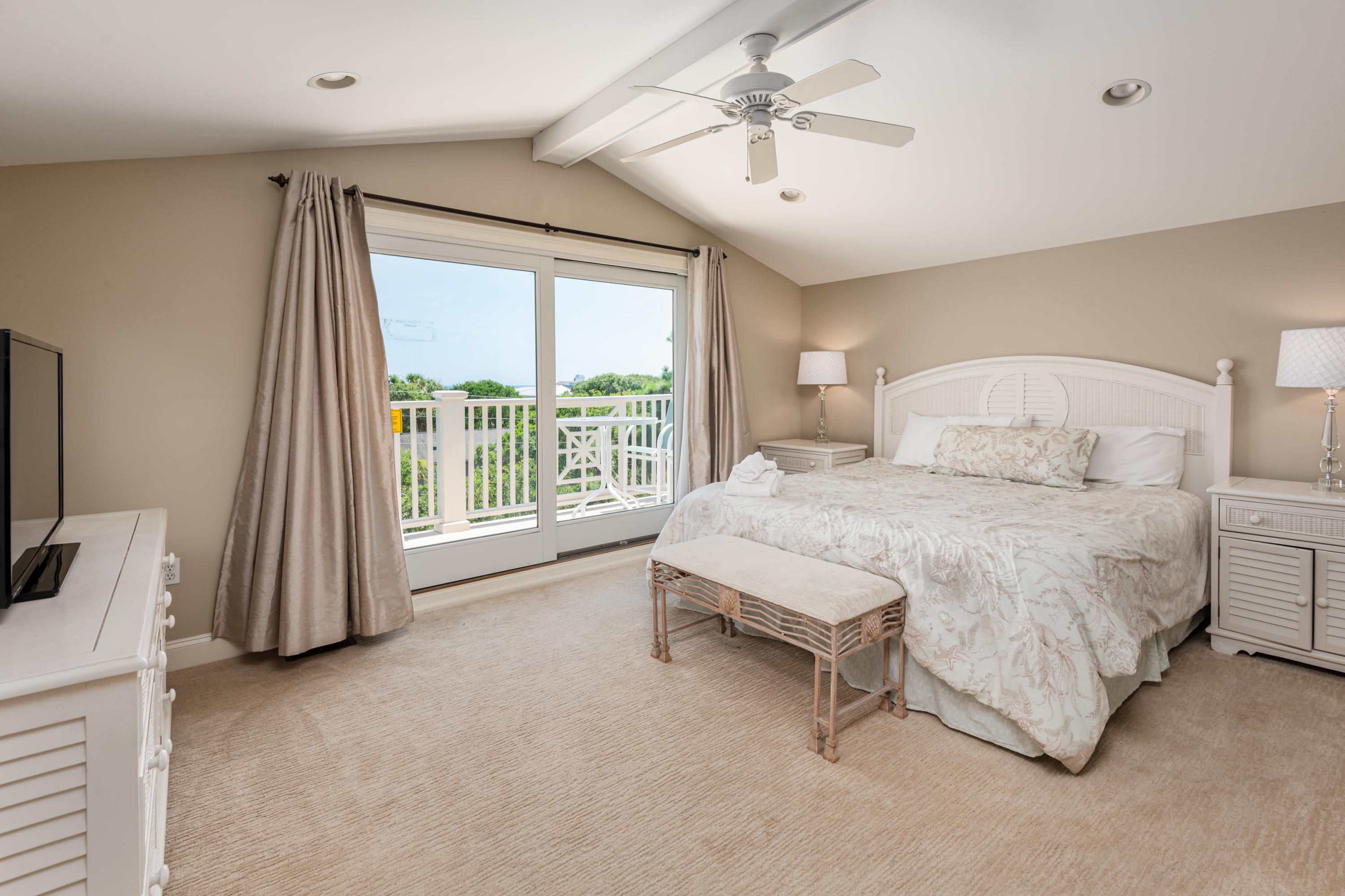 Wild Dunes Homes For Sale - 7 Abalone, Isle of Palms, SC - 33