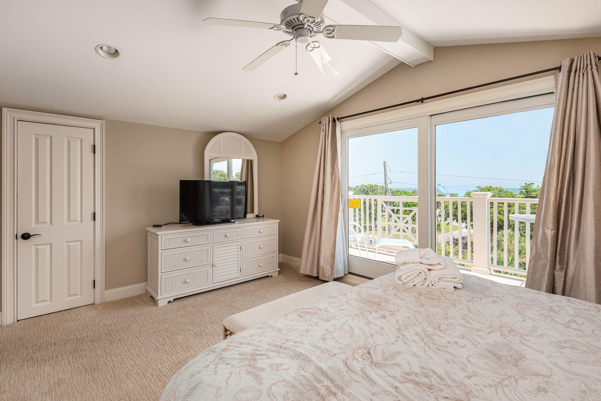 Wild Dunes Homes For Sale - 7 Abalone, Isle of Palms, SC - 32