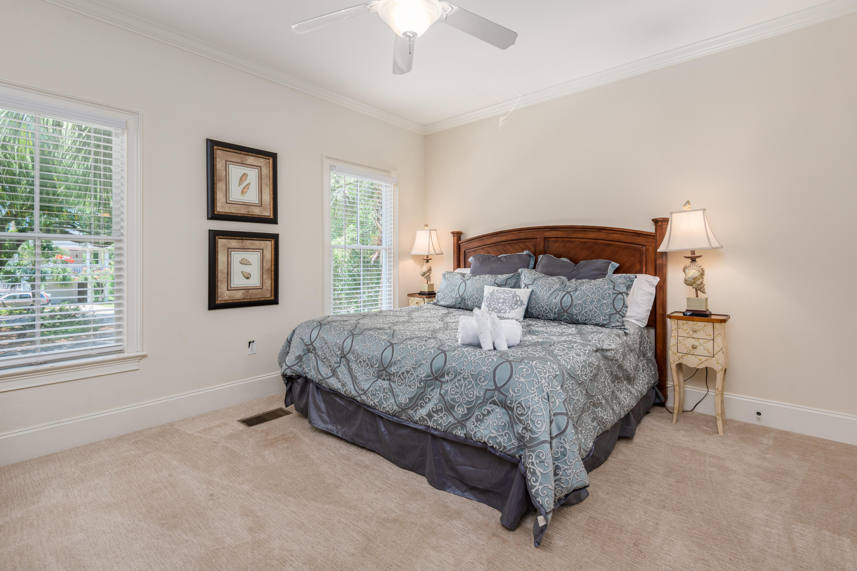 Wild Dunes Homes For Sale - 7 Abalone, Isle of Palms, SC - 26