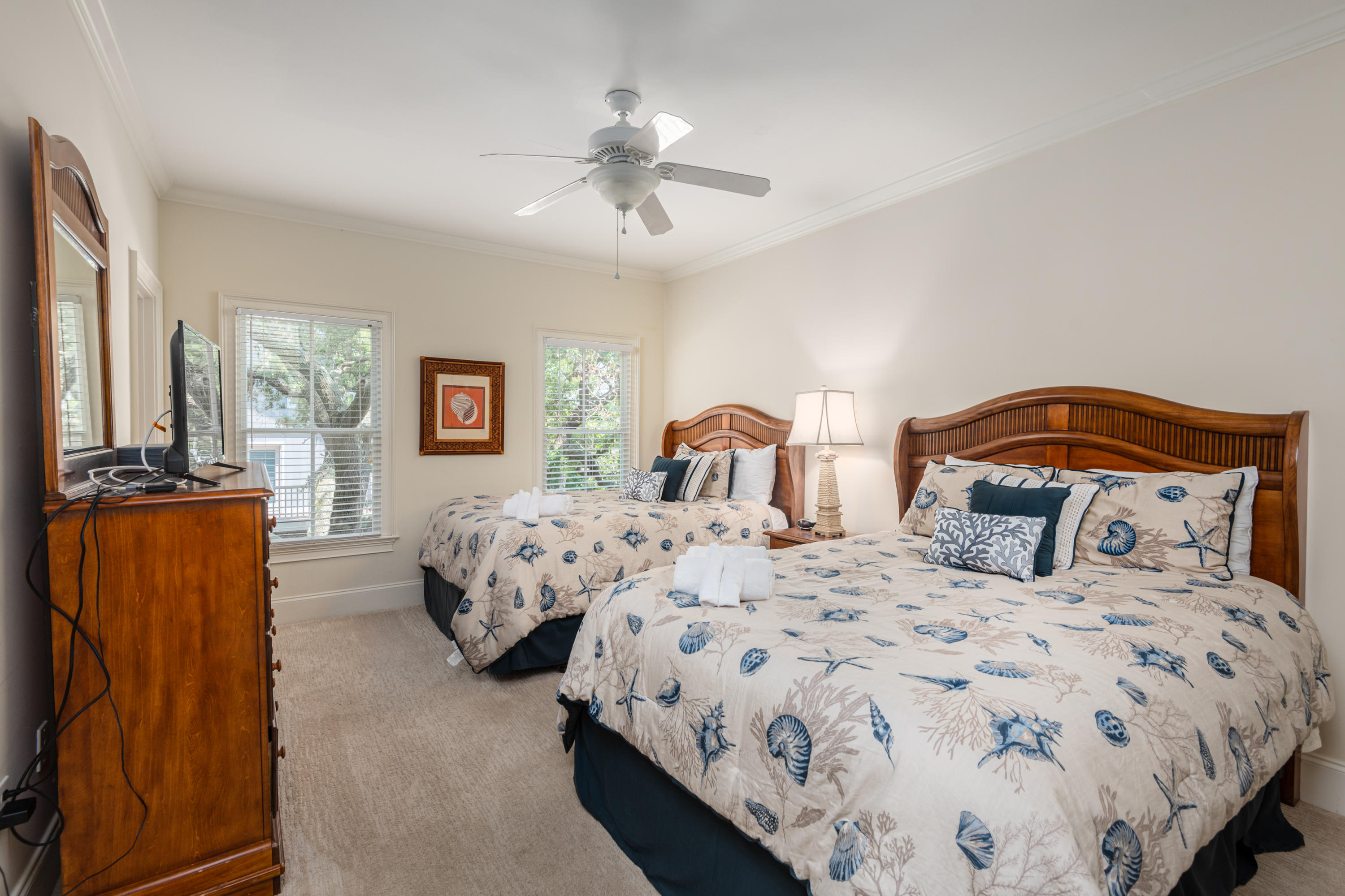 Wild Dunes Homes For Sale - 7 Abalone, Isle of Palms, SC - 23