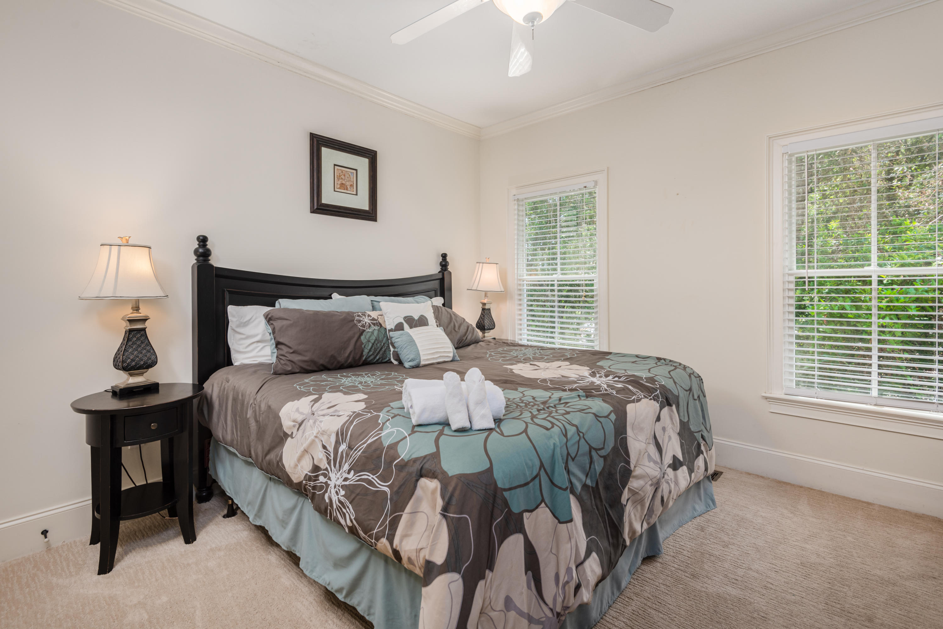 Wild Dunes Homes For Sale - 7 Abalone, Isle of Palms, SC - 22