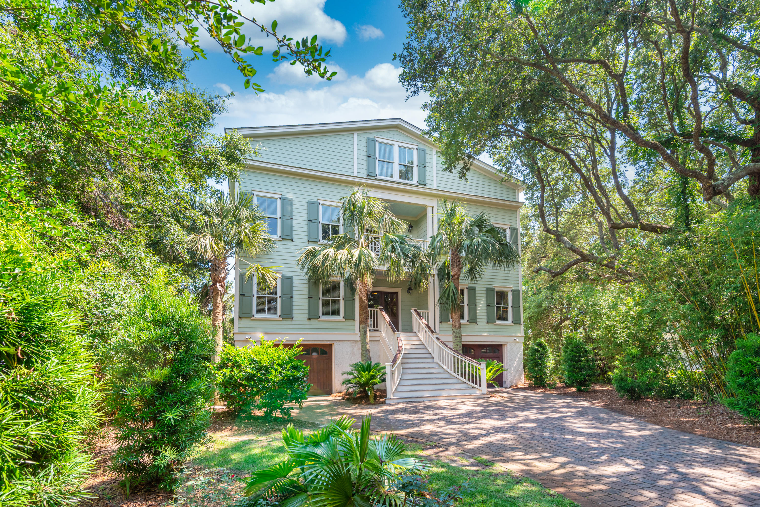 Wild Dunes Homes For Sale - 7 Abalone, Isle of Palms, SC - 19
