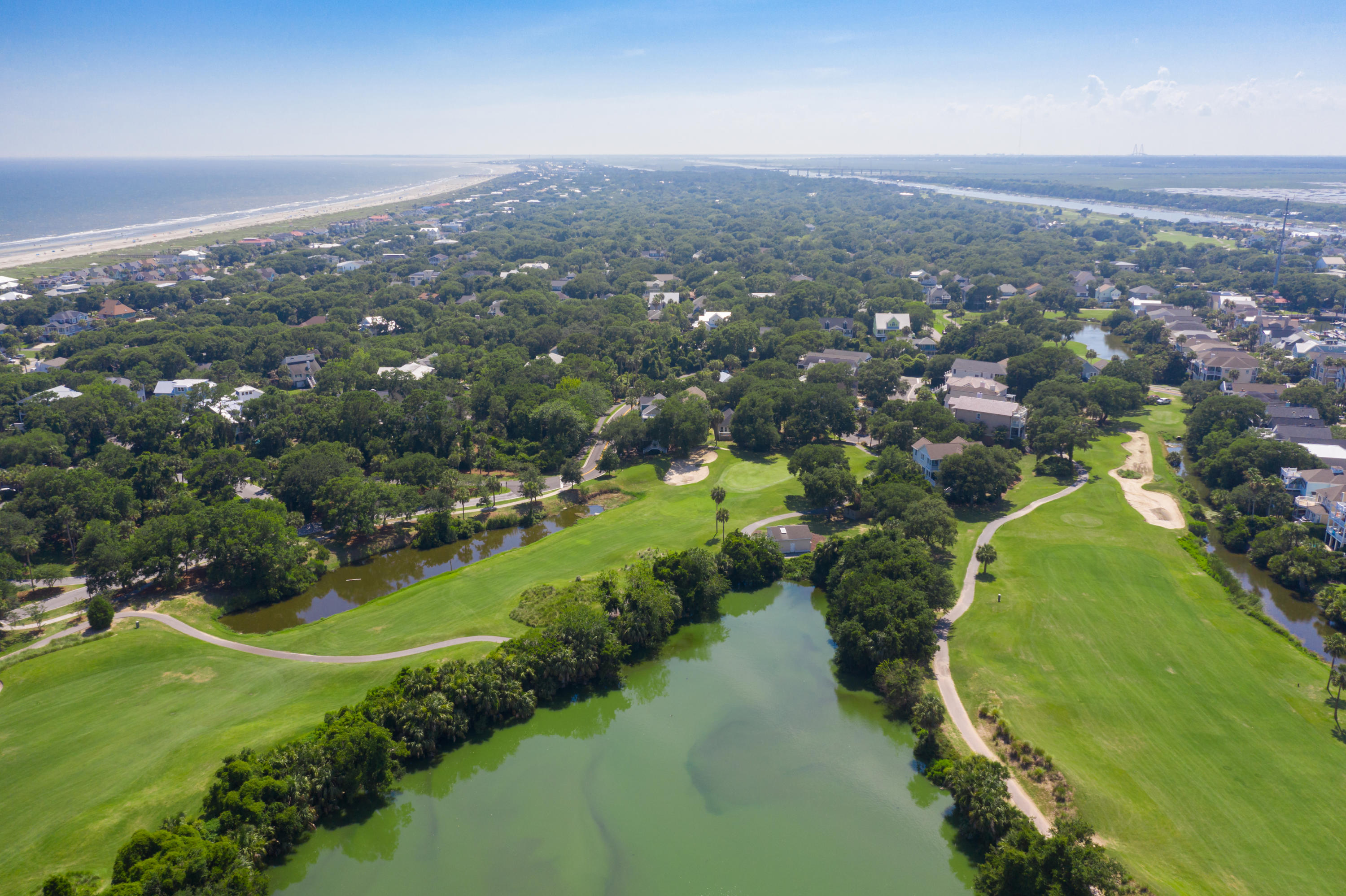 Wild Dunes Homes For Sale - 7 Abalone, Isle of Palms, SC - 4