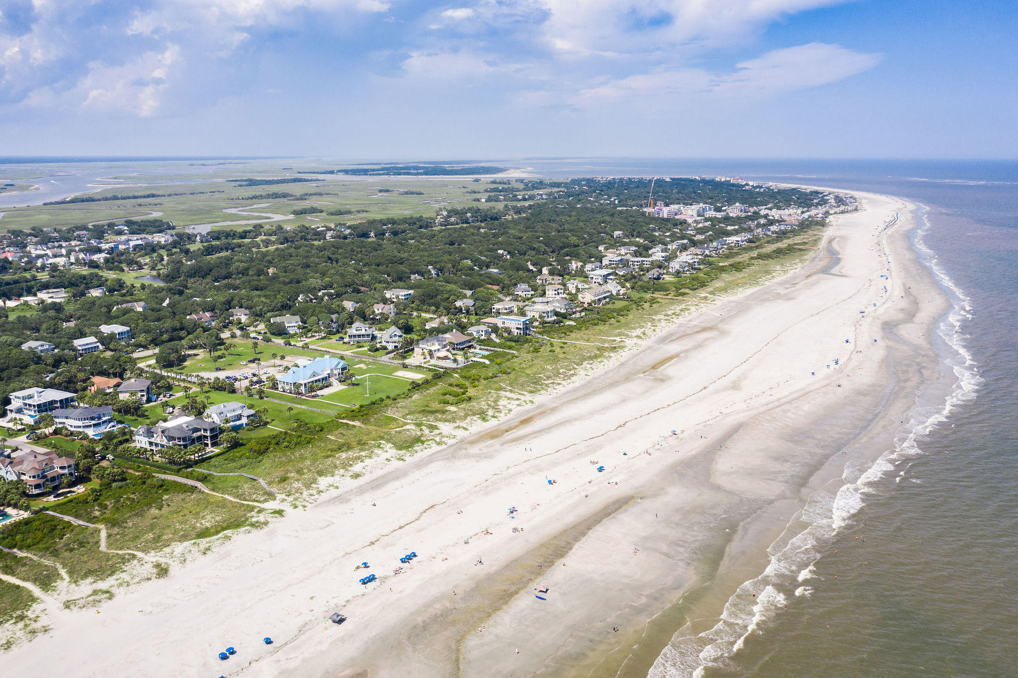 Wild Dunes Homes For Sale - 7 Abalone, Isle of Palms, SC - 5
