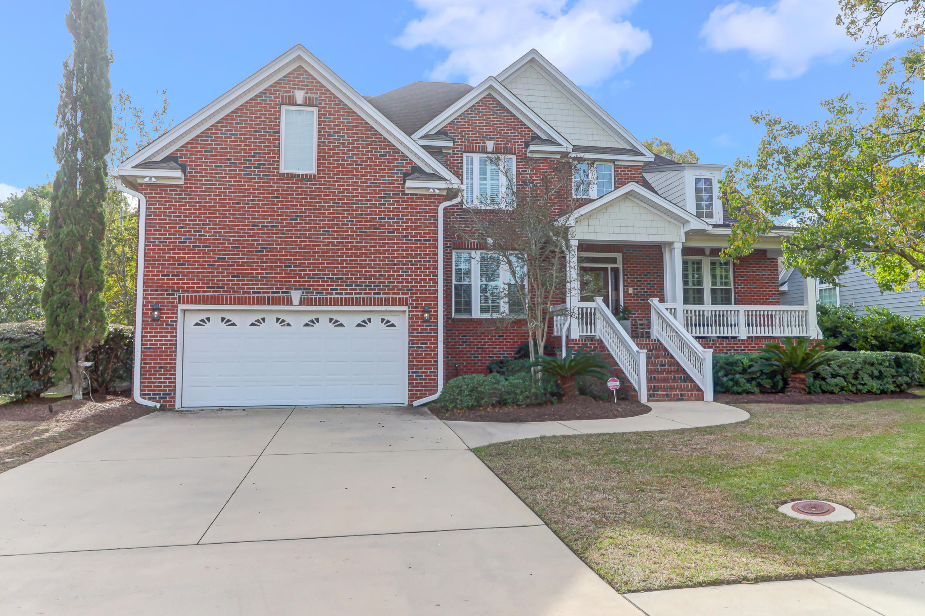 Woodward Pointe Homes For Sale - 657 White Chapel, Charleston, SC - 59