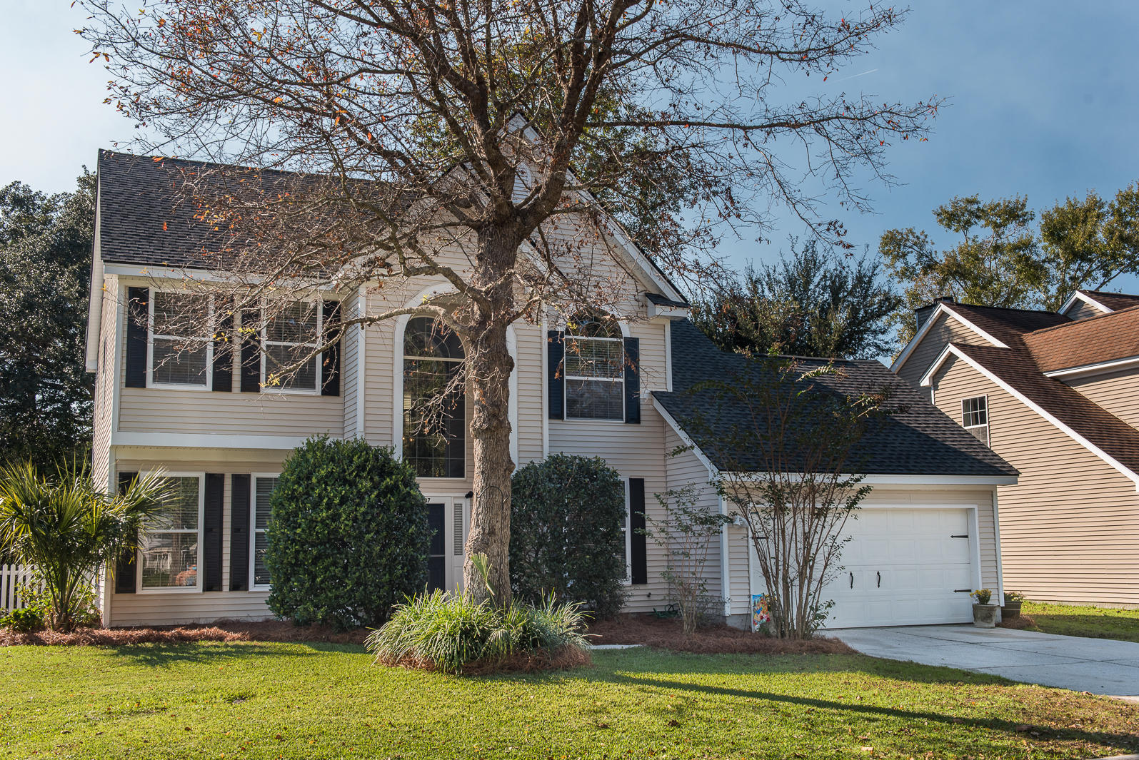 407 Jardinere Walk Mount Pleasant, Sc 29464
