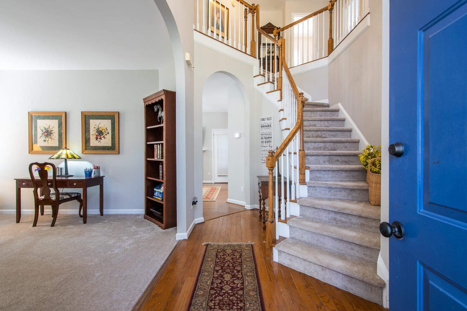 Belle Hall Homes For Sale - 407 Jardinere, Mount Pleasant, SC - 27