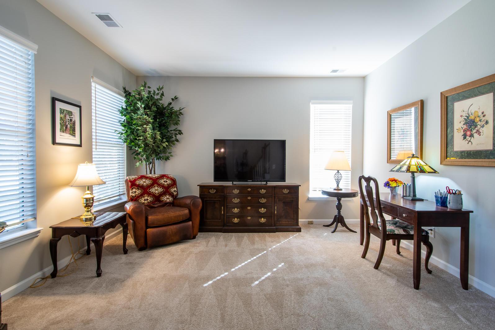 Belle Hall Homes For Sale - 407 Jardinere, Mount Pleasant, SC - 28