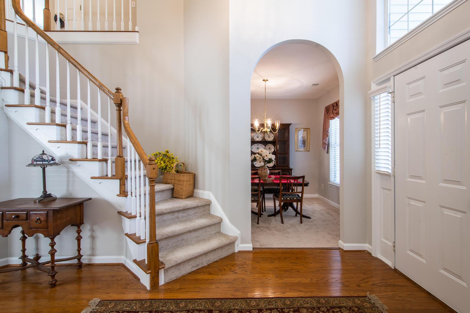 Belle Hall Homes For Sale - 407 Jardinere, Mount Pleasant, SC - 29