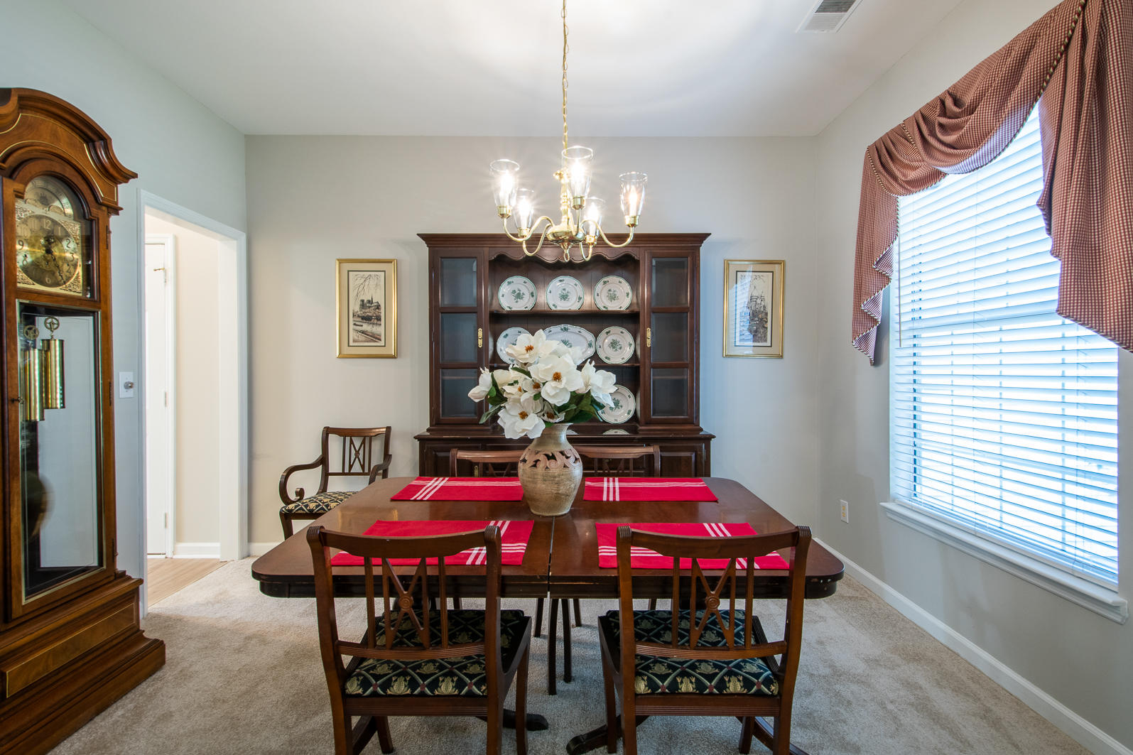 Belle Hall Homes For Sale - 407 Jardinere, Mount Pleasant, SC - 30