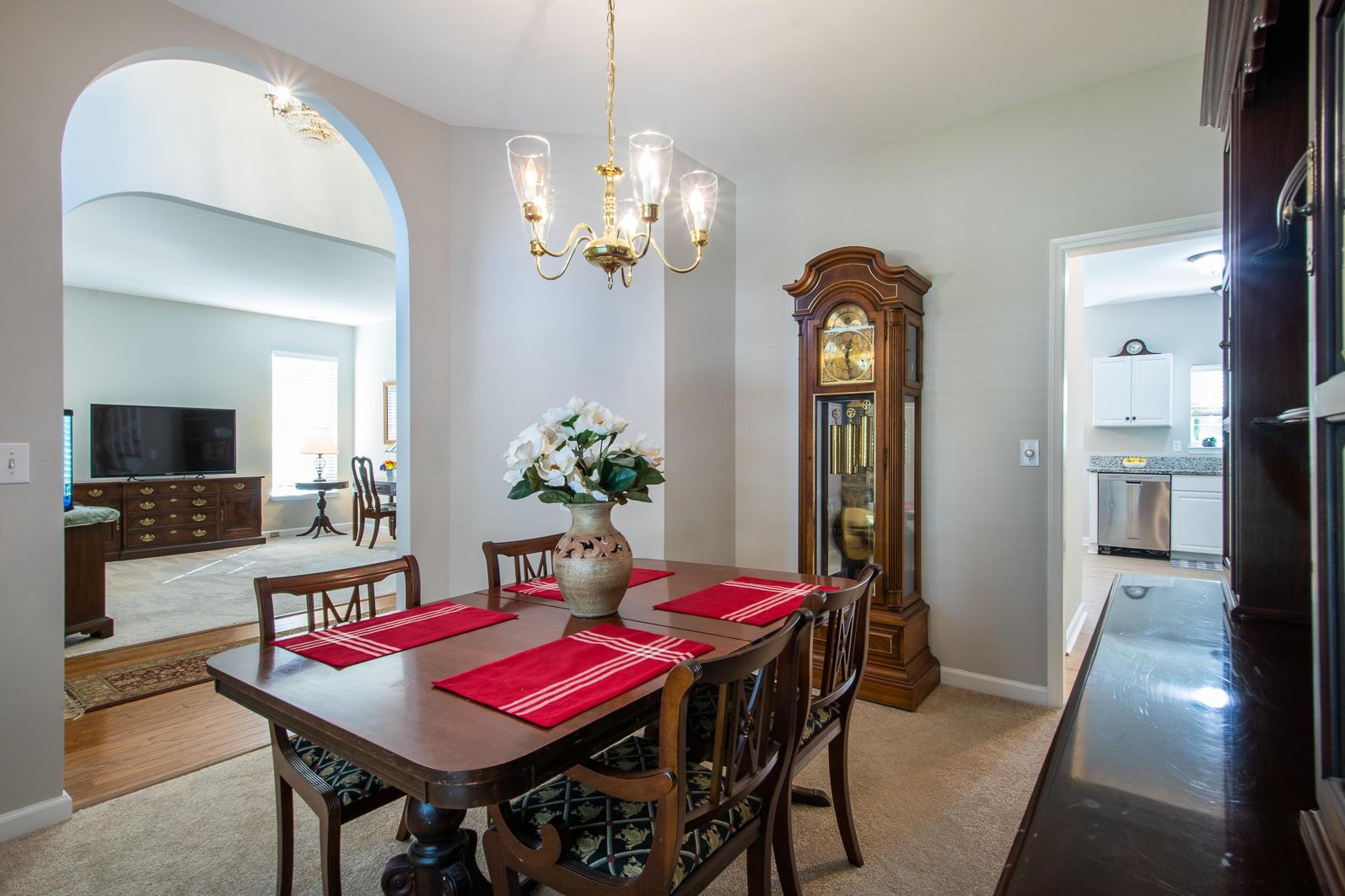 Belle Hall Homes For Sale - 407 Jardinere, Mount Pleasant, SC - 31