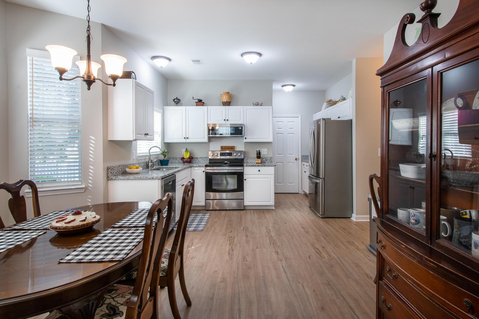 Belle Hall Homes For Sale - 407 Jardinere, Mount Pleasant, SC - 34