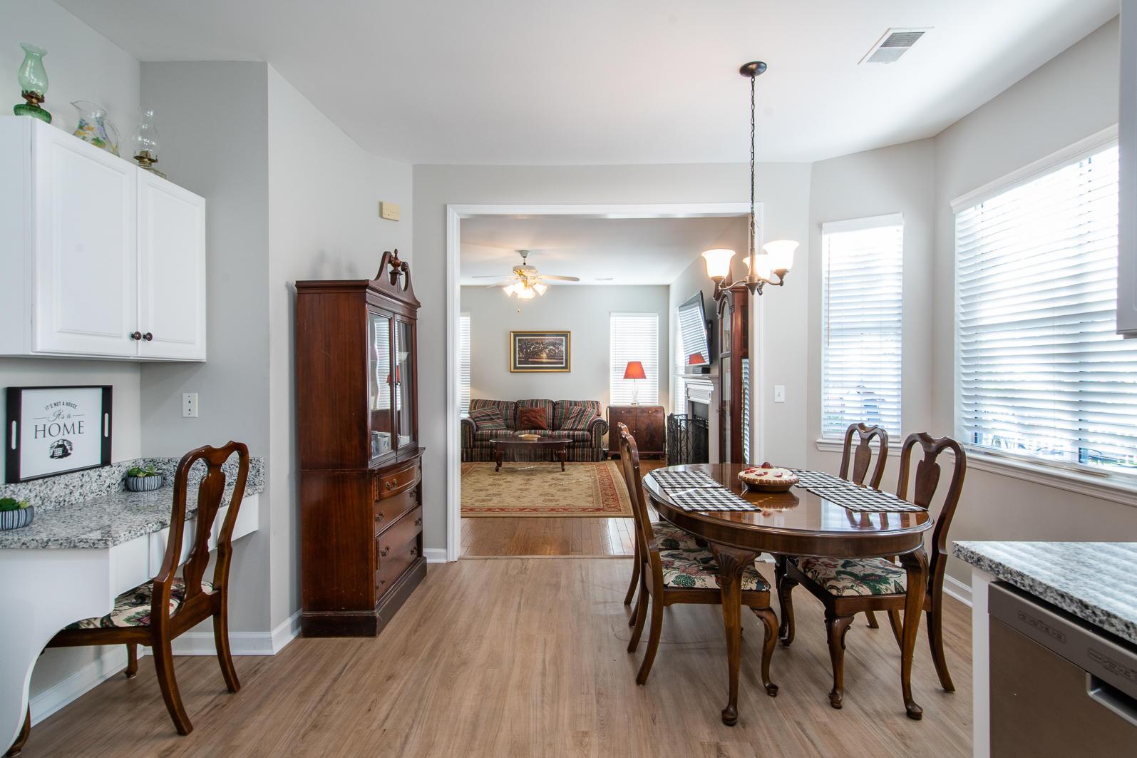 Belle Hall Homes For Sale - 407 Jardinere, Mount Pleasant, SC - 24