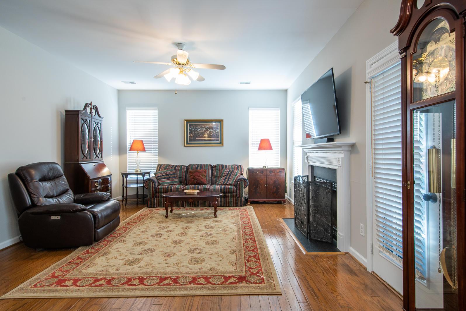 Belle Hall Homes For Sale - 407 Jardinere, Mount Pleasant, SC - 22