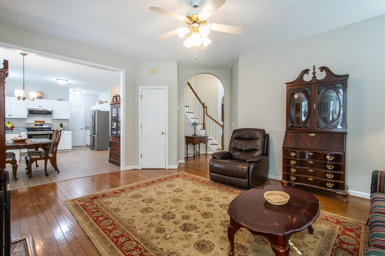 Belle Hall Homes For Sale - 407 Jardinere, Mount Pleasant, SC - 20