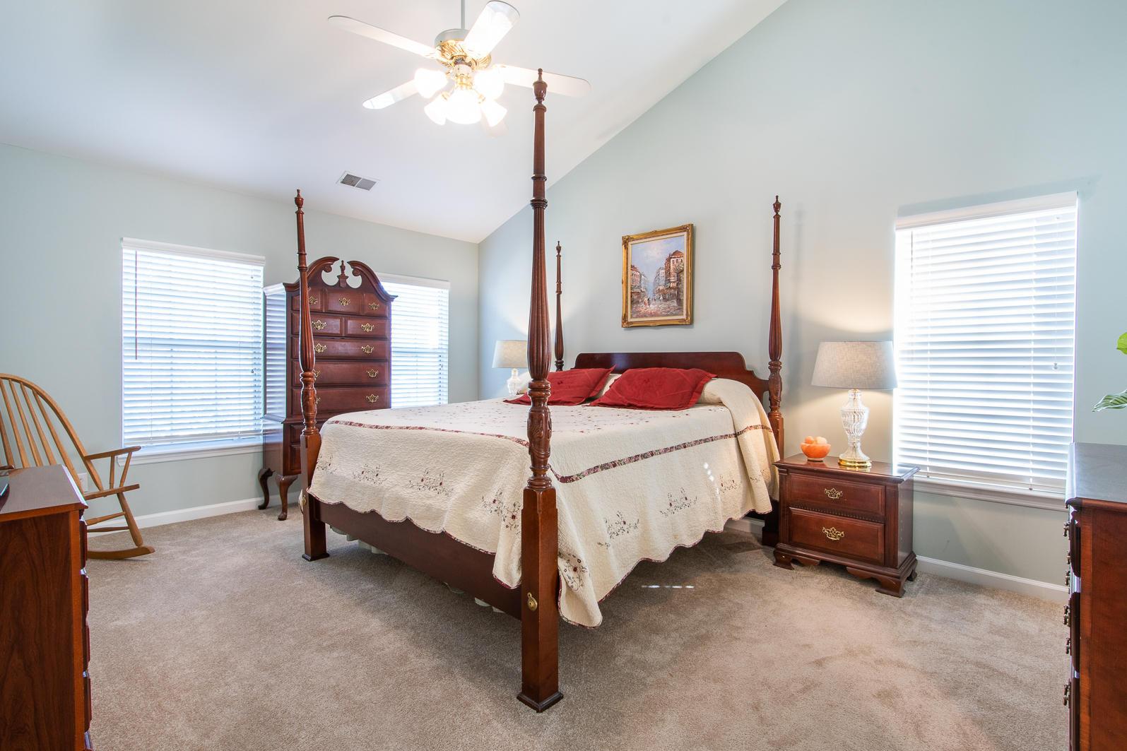 Belle Hall Homes For Sale - 407 Jardinere, Mount Pleasant, SC - 21