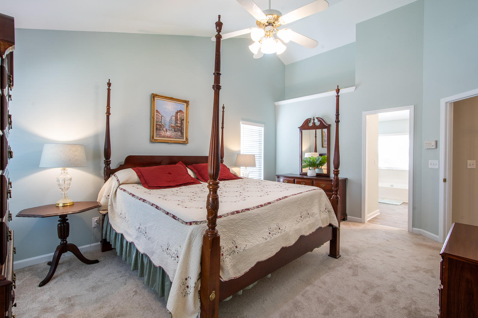 Belle Hall Homes For Sale - 407 Jardinere, Mount Pleasant, SC - 19