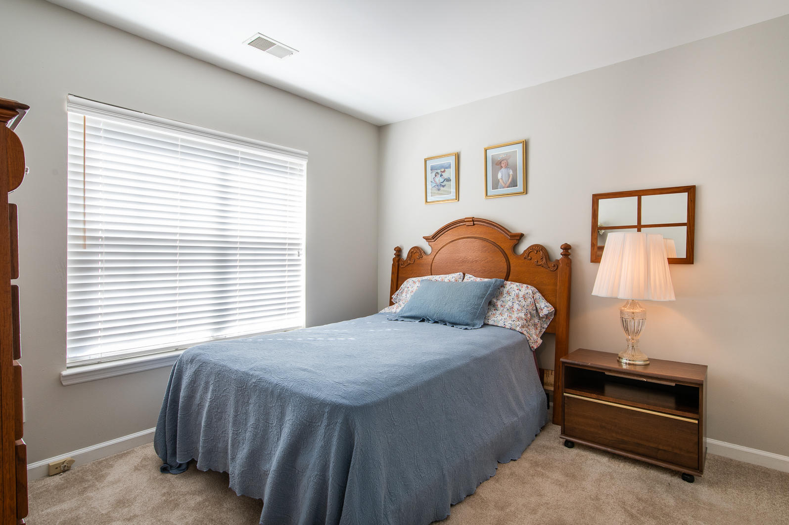 Belle Hall Homes For Sale - 407 Jardinere, Mount Pleasant, SC - 17