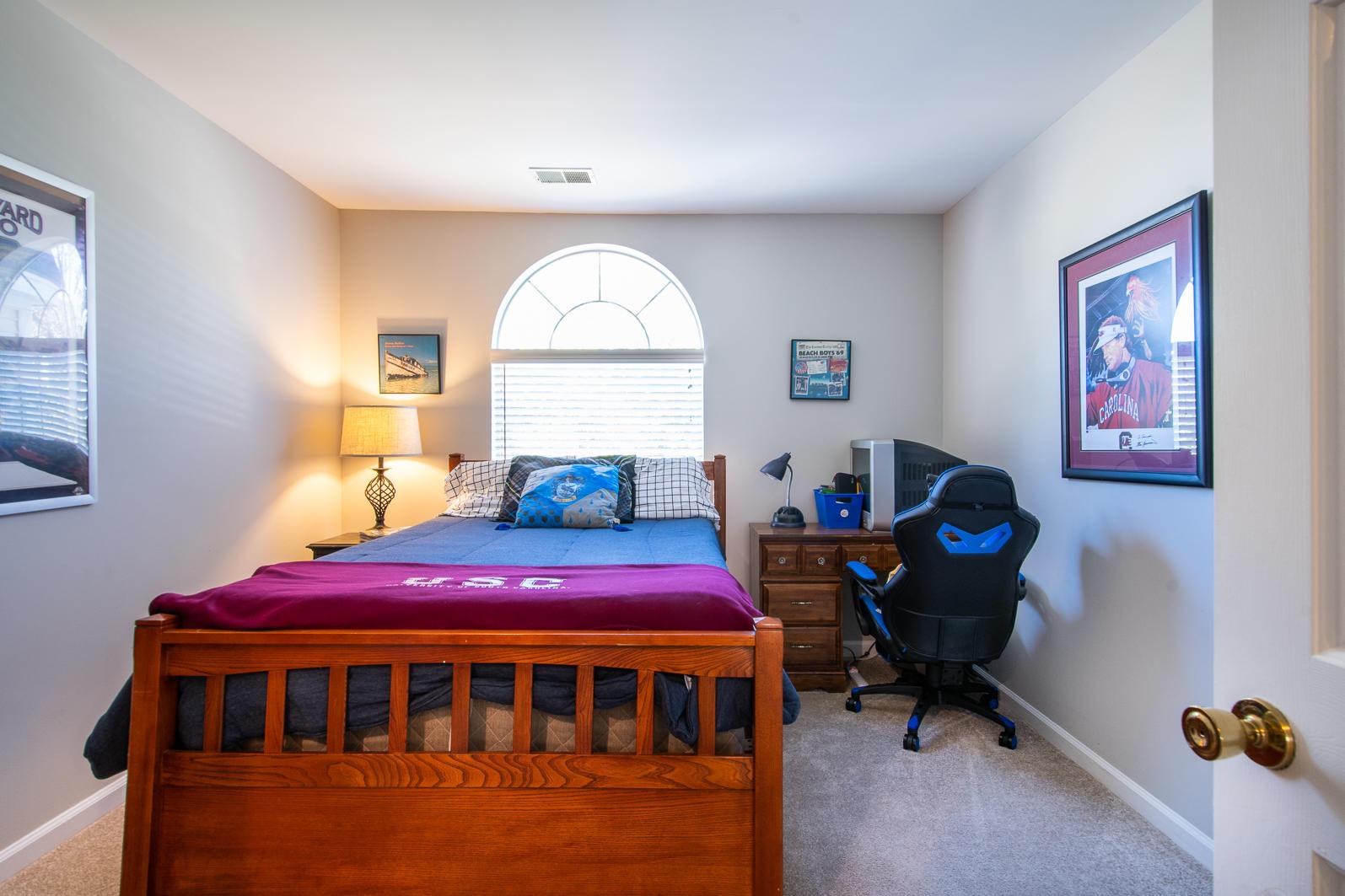Belle Hall Homes For Sale - 407 Jardinere, Mount Pleasant, SC - 11