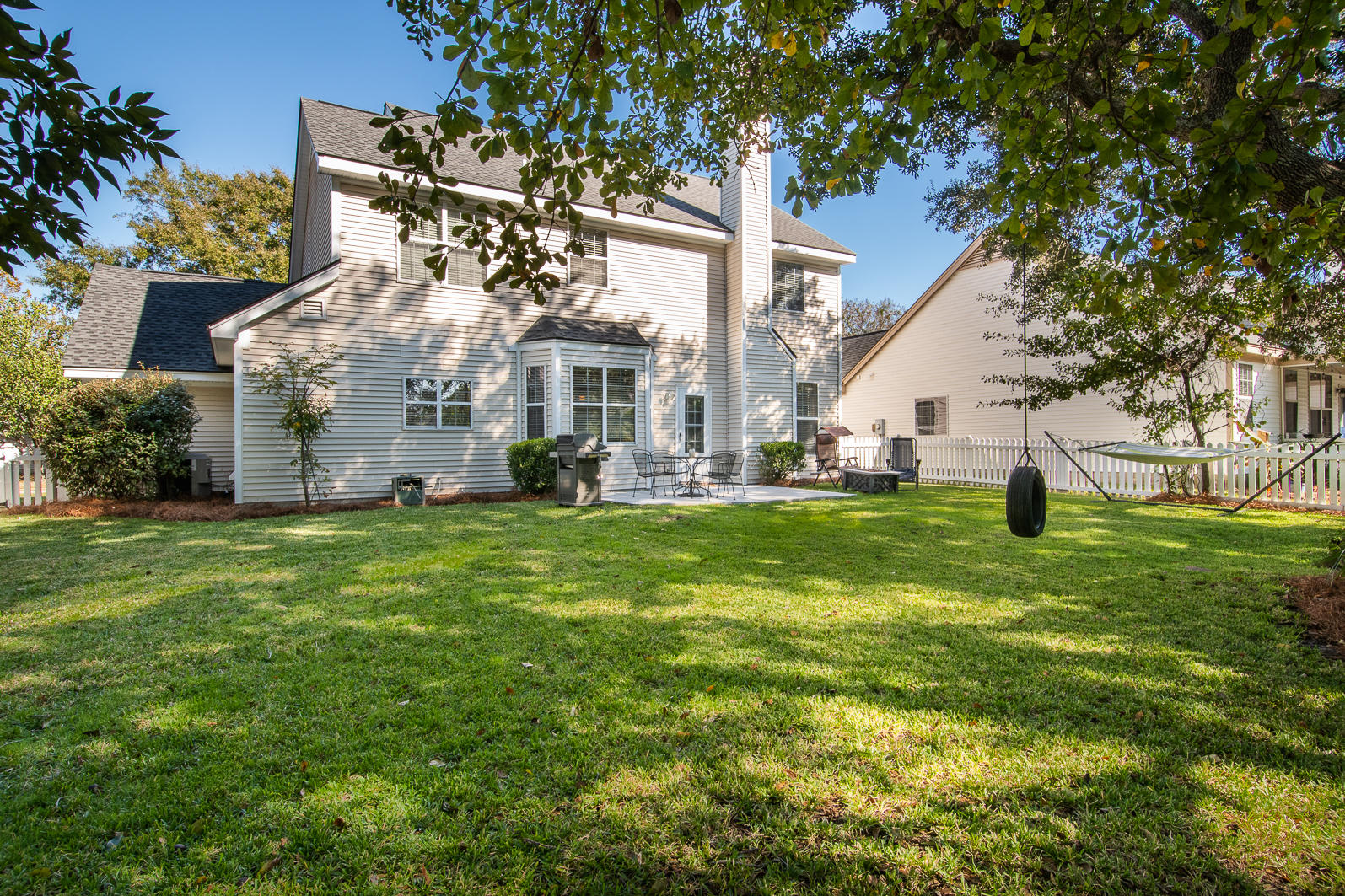 Belle Hall Homes For Sale - 407 Jardinere, Mount Pleasant, SC - 6