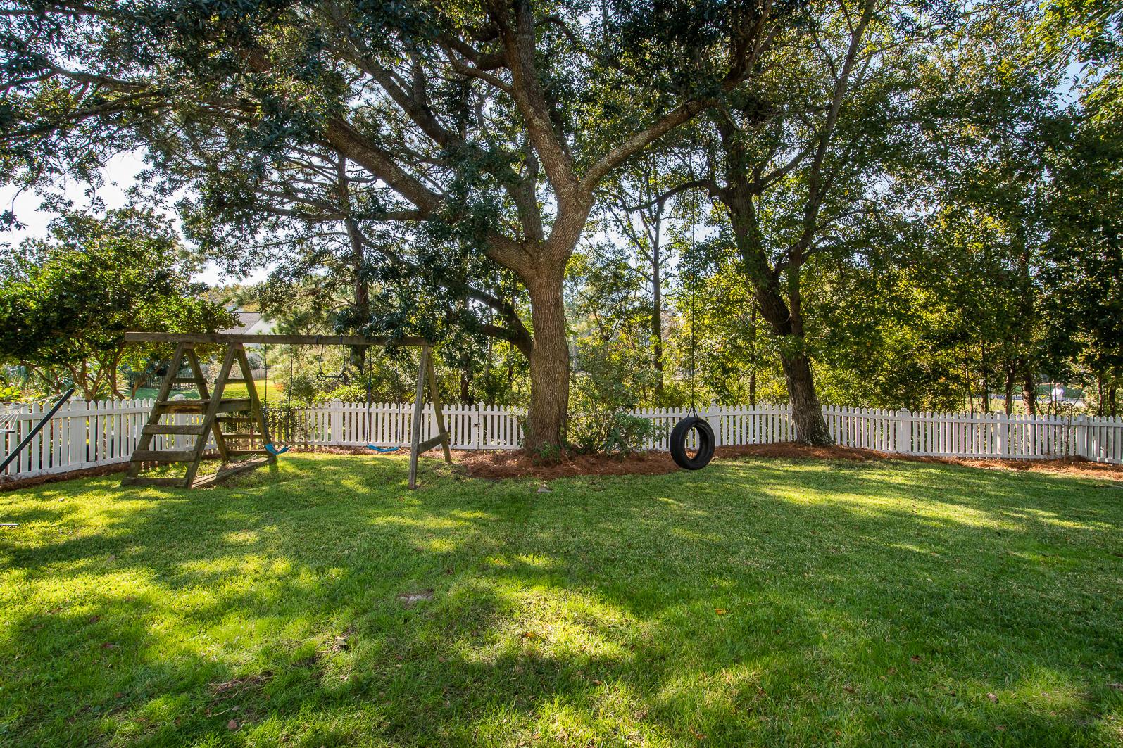 Belle Hall Homes For Sale - 407 Jardinere, Mount Pleasant, SC - 7