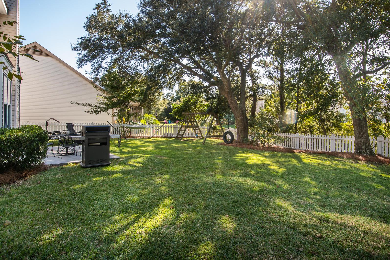 Belle Hall Homes For Sale - 407 Jardinere, Mount Pleasant, SC - 4