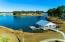 162 Calm Water Way, Summerville, SC 29486