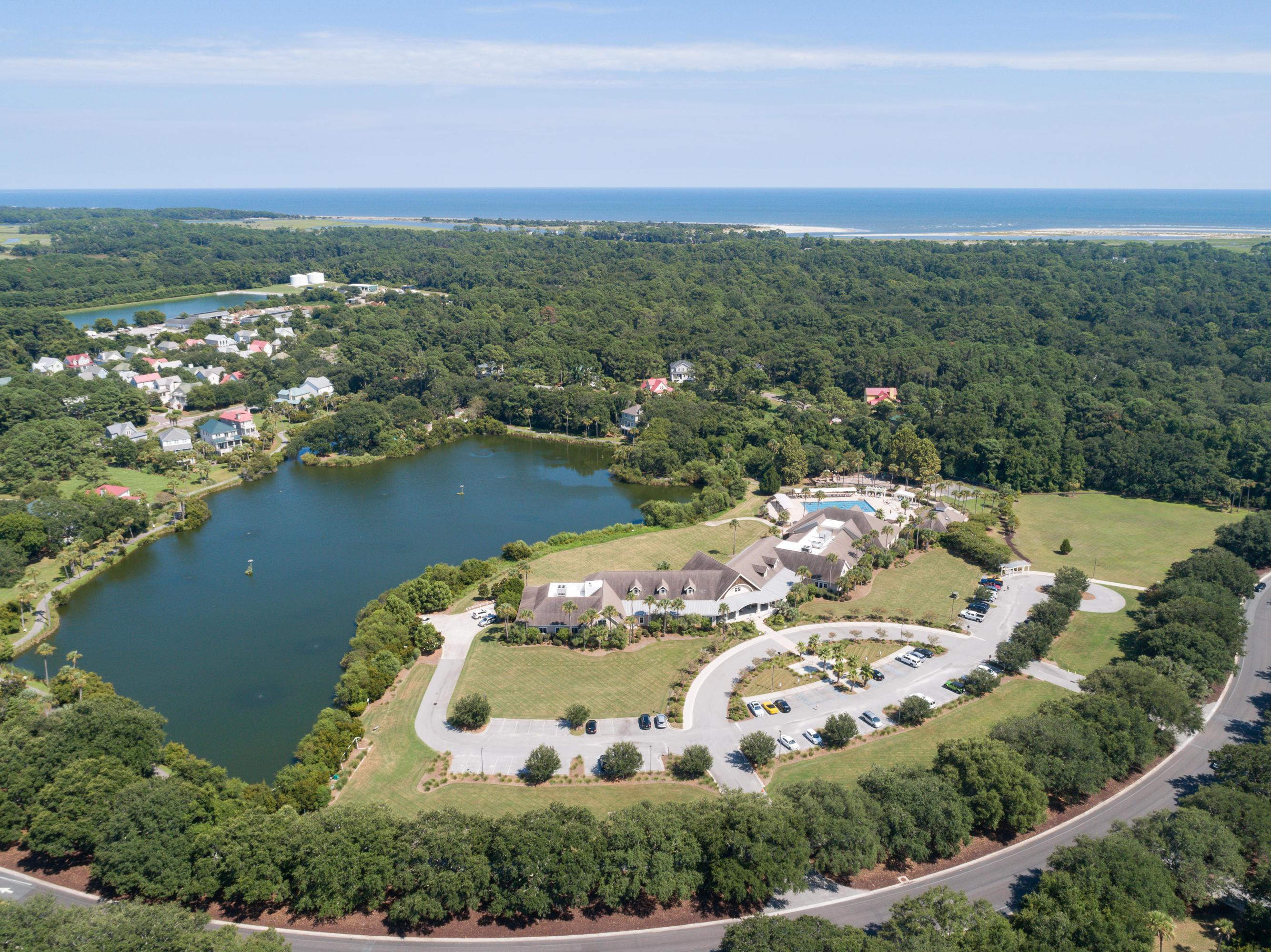 Seabrook Island Lots For Sale - 2103 Kings Pine, Seabrook Island, SC - 29