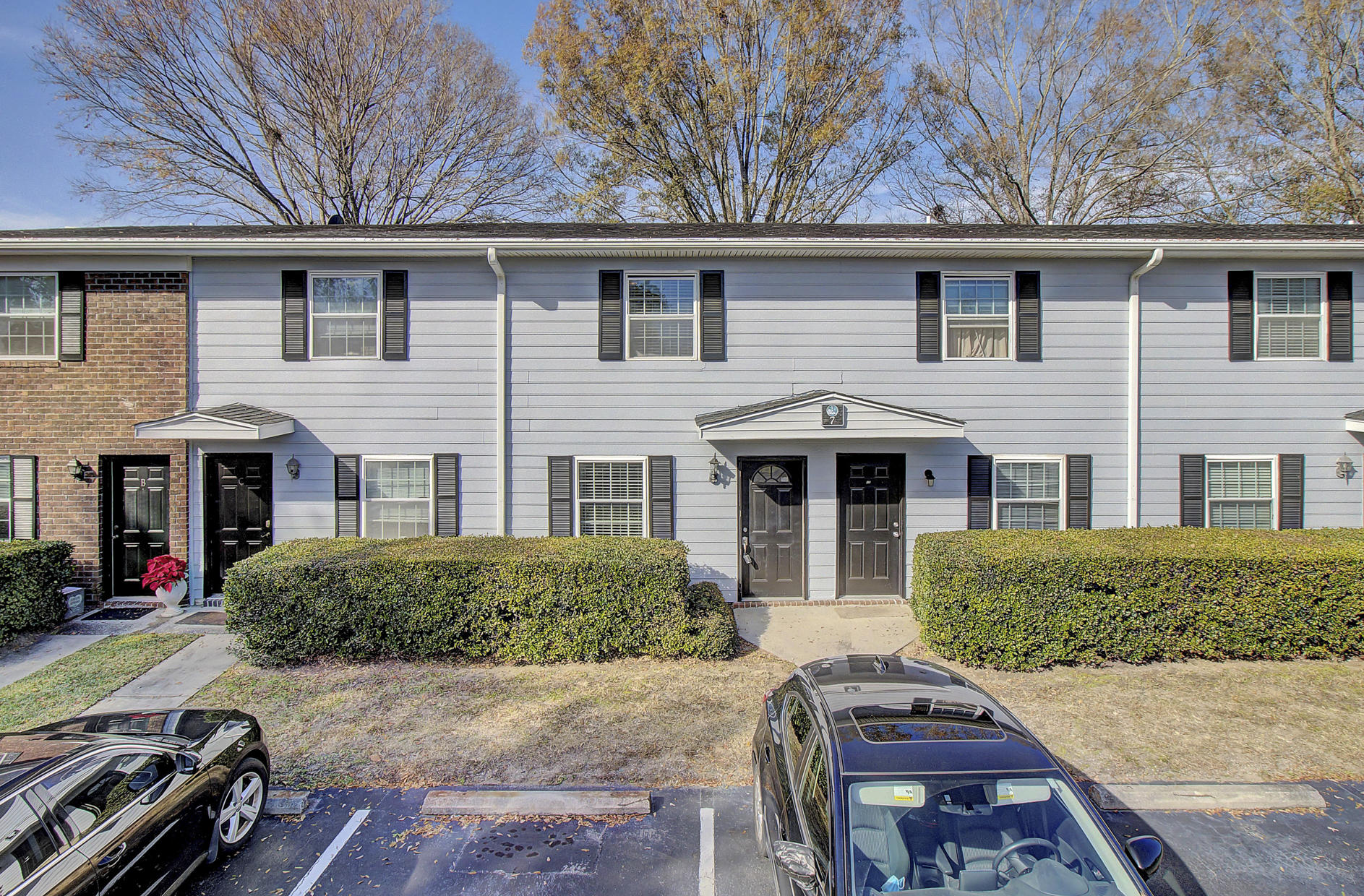 21 Rivers Point Row UNIT 7d Charleston, Sc 29412