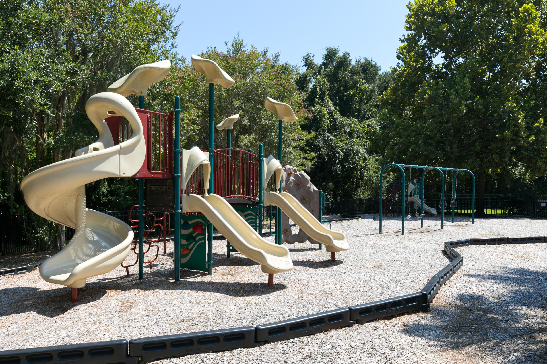 Seabrook Island Lots For Sale - 2840 Partridge Walk, Seabrook Island, SC - 50