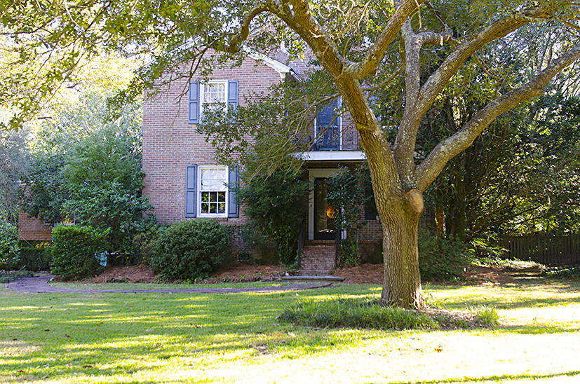 The Crescent Homes For Sale - 1 Sayle, Charleston, SC - 11
