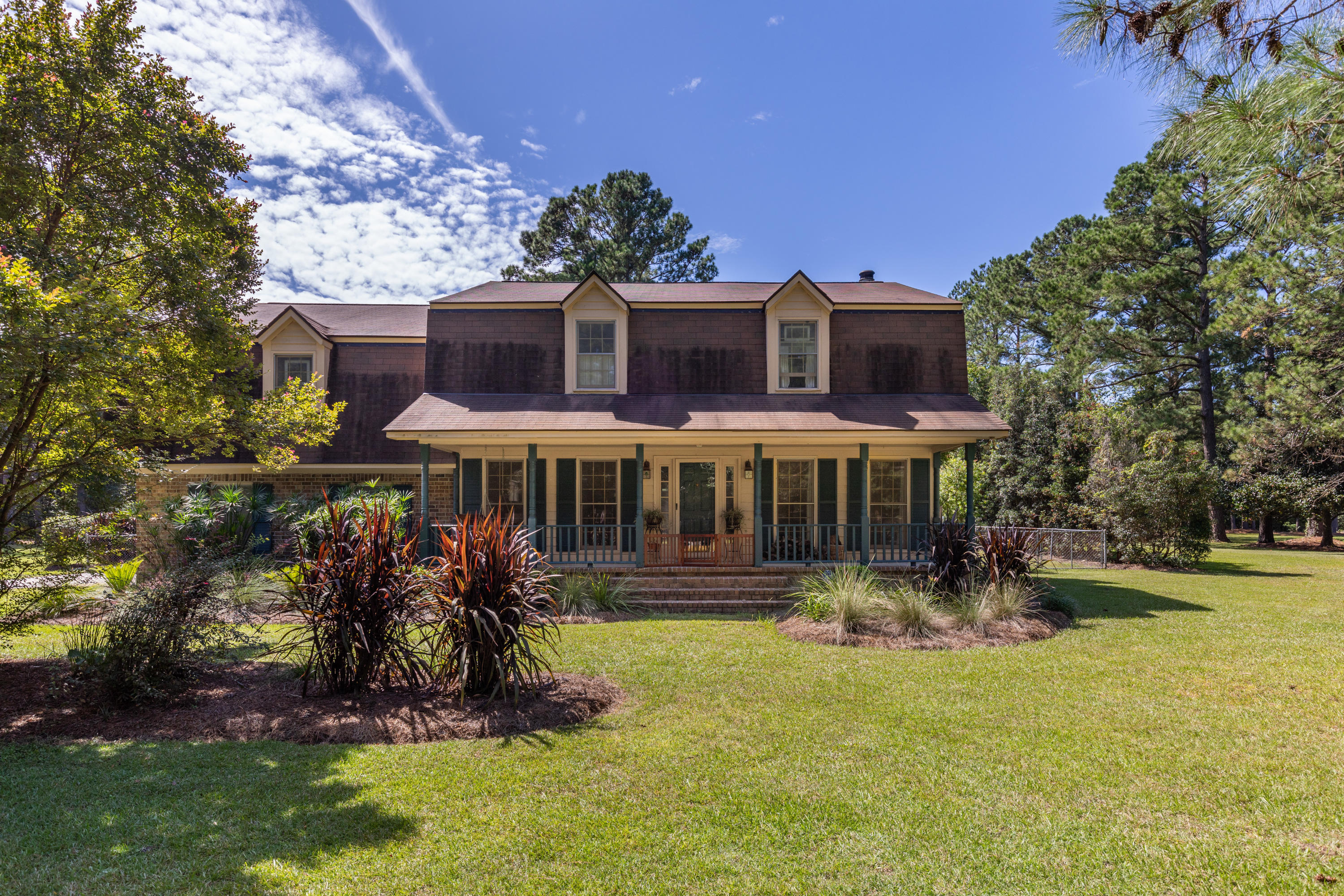 1035 Sweetwater Drive Johns Island, SC 29455